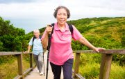 Gout and Exercise